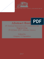 Abstract book Eng