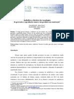 Audiolivro e história das tecnologias de gravação e reprodução sonora.pdf