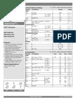 Skm75gb123d Ebook Download