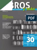 Libros y Mas Num1