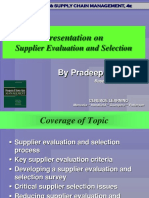 Supplierevaluationselection 150418014845 Conversion Gate01
