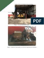 Relatório Fotografico GC Rodrigues.pdf
