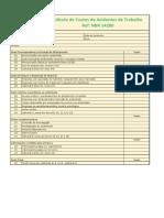 Custos-de-Acidentes-de-Trabalho.pdf