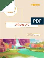 Chico - Adivinhas.pdf