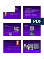Root Resorption; What We Know and How It Affects Our Clinical Practice
