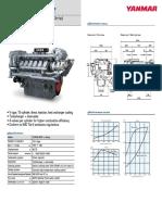 6148-Datasheet-12AYM-WGT (1).pdf