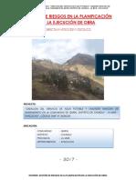 MODELO GESTIÓN DE RIESGOS.pdf