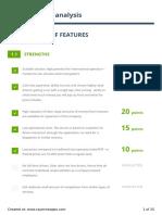 UBER-SWOT-analysis.pdf