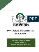 INVITACION A MEMBRESIA SUR 1.pdf
