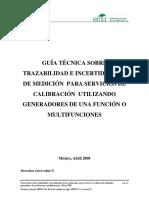 CALIBRACION_Multifunciones[1].pdf