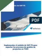203356691 Presentacion Overview PS