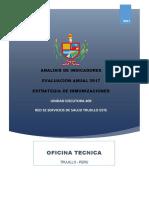 Analisis de Indicadores de Gestion (Autoguardado)