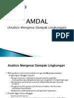 IX - AMDAL_(1)