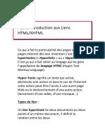 Ptt Intro Liens Html2