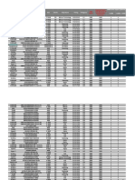 Memory_QVL_For_AMD_Ryzen2nd_Generation_processors.pdf