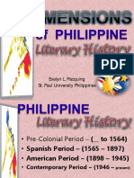 A.1.4 Philippine Literary History_Contemporary Period