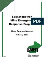 239409014-mine-rescue-manual-pdf.pdf