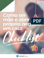 100 Erros Portugues