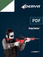 Derya Arms Katalog SUNUM Dusuk Cozunurluk