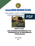 Módulo-2-Los-Factores-Económicos-y-su-Incidencia-en-El-Desarrollo-Empresarial1.pdf