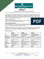 TDS - IPNet System