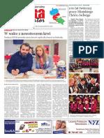 Gazeta Informator Racibórz 281