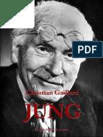 Jung, Carl Gustave - Vie Et Oeuvre de Carl Gustav Jung