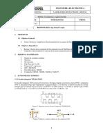 Corrimiento de bits.pdf