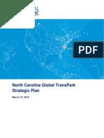 7. GTP Strategic Plan Proposal.pdf
