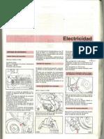 Manual de Taller Corsa B - 7 -Electricidad.pdf