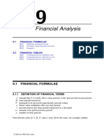 C2913_09.pdf