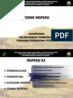 4. Teknik Inspeksi.ppt.ppt
