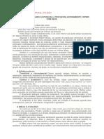 ACONSELHAMENTO PASTORAL - SOLIDÃO.docx