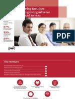 India Fintech Report Executive Summary 2017