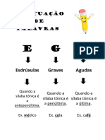 4o Ano Portugues Trimestral1 2017