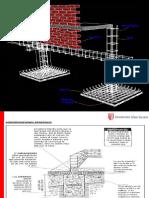 Diapositiva_1.pdf