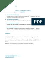 2017-ms-programas-cino-canto.pdf