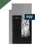 DocGo.net Documents.tips Adriana Georgescu La Inceput a Fost Sfarsitul.pdf