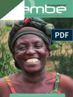 Djembe - Revista bi-anual da JOCUM África.pdf
