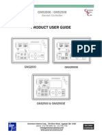 PUG4123_A_GNS2X00_SERIES.pdf