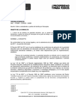 cobro_fotocopias instituciones educativas