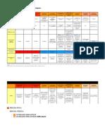 características jurídicas de la empresa.pdf