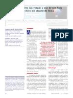 F_artigo.pdf