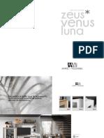 Catalogo Muñoz y Villarreal