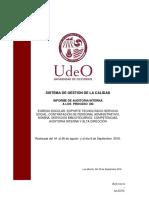 Informe AI022016