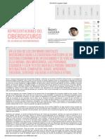 Olaizola-Representaciones.pdf