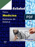 1.EsSalud exam 2009-17 4a edvb.pdf