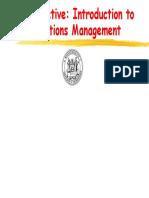 lecture18_mar18.pdf