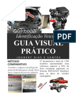 Guia Visual Prático