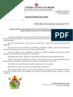 Pairicopaipobre Portugues